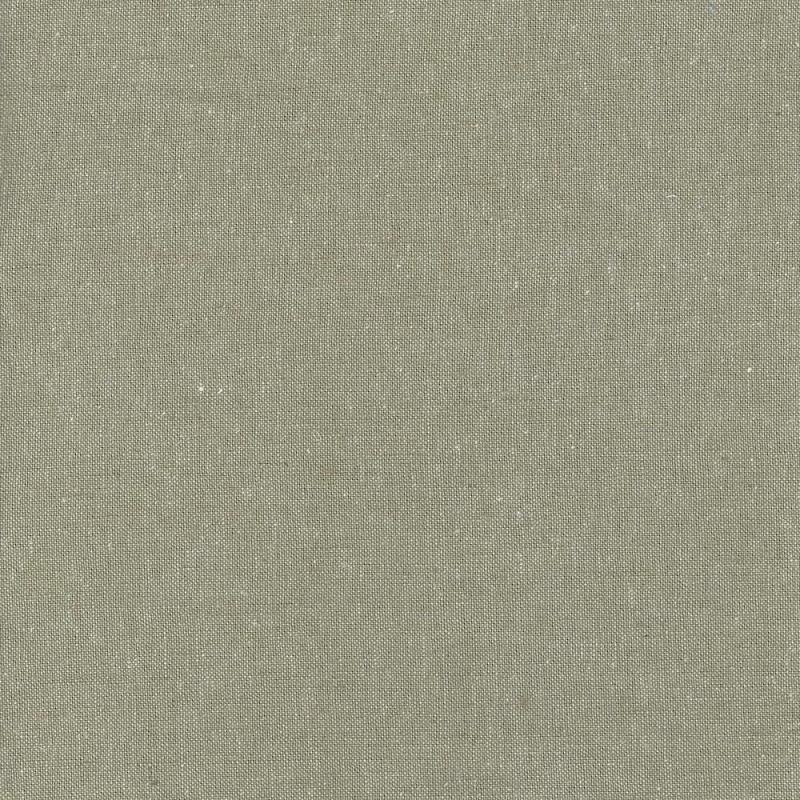 Essex Linen Yarn Dyed Sweet Pea   E064-201