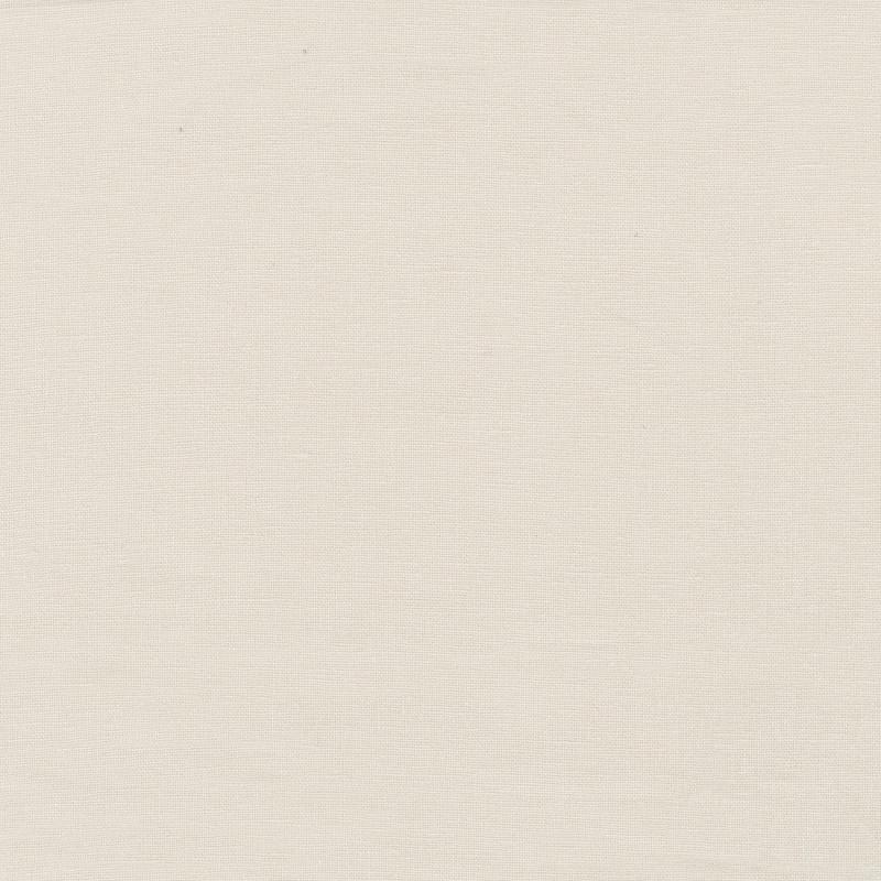 Essex Linen Champagne | E014-1069