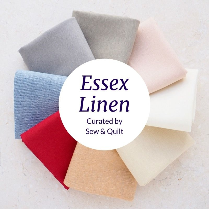 Essex-Linen-quilters-linen-patchwork-UK
