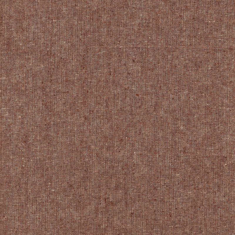 Essex Linen Yarn Dyed Nutmeg | E064-1255