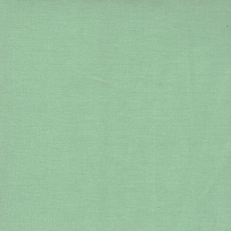 Essex Linen Willow | E014-1388