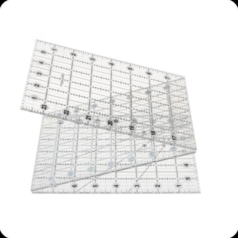 Fiskars-Folding-Acrylic-Ruler-6-24