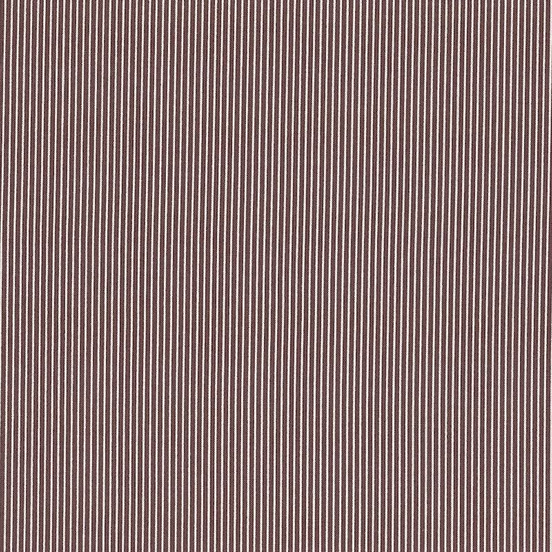Folktale Coco Skinny Stripes | 5125-18