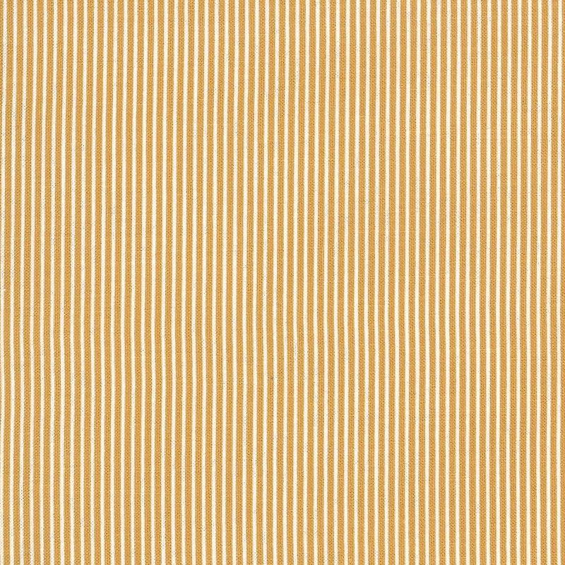 Folktale Golden Skinny Stripes | 5125-16