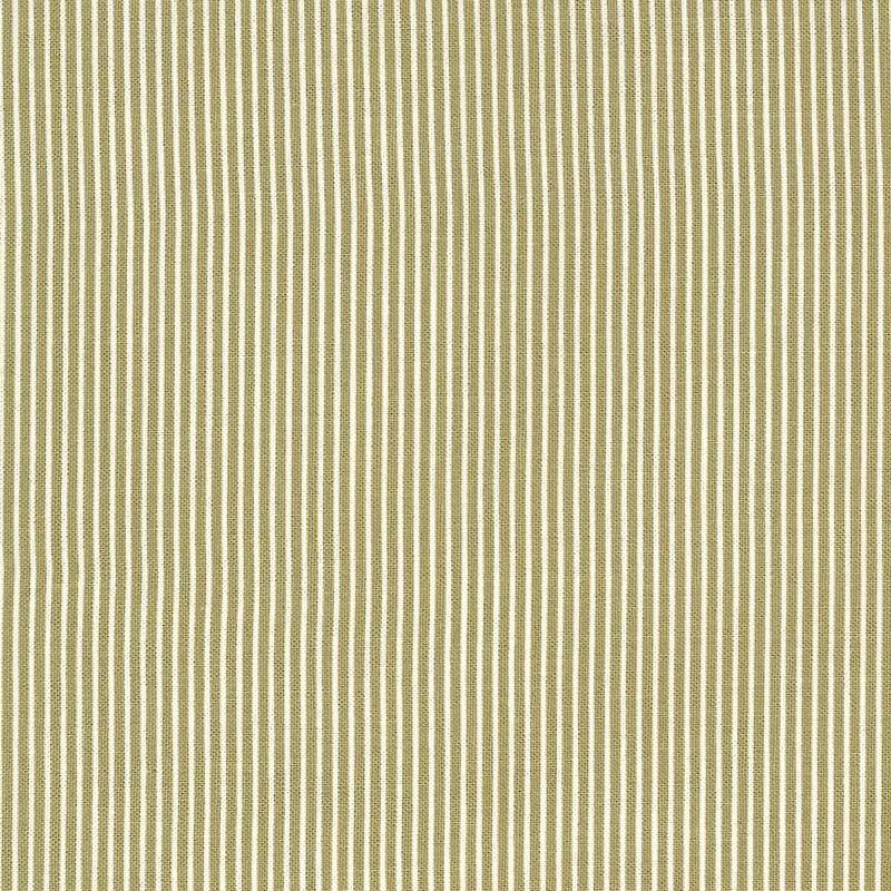 Folktale Green Skinny Stripes   5125-15
