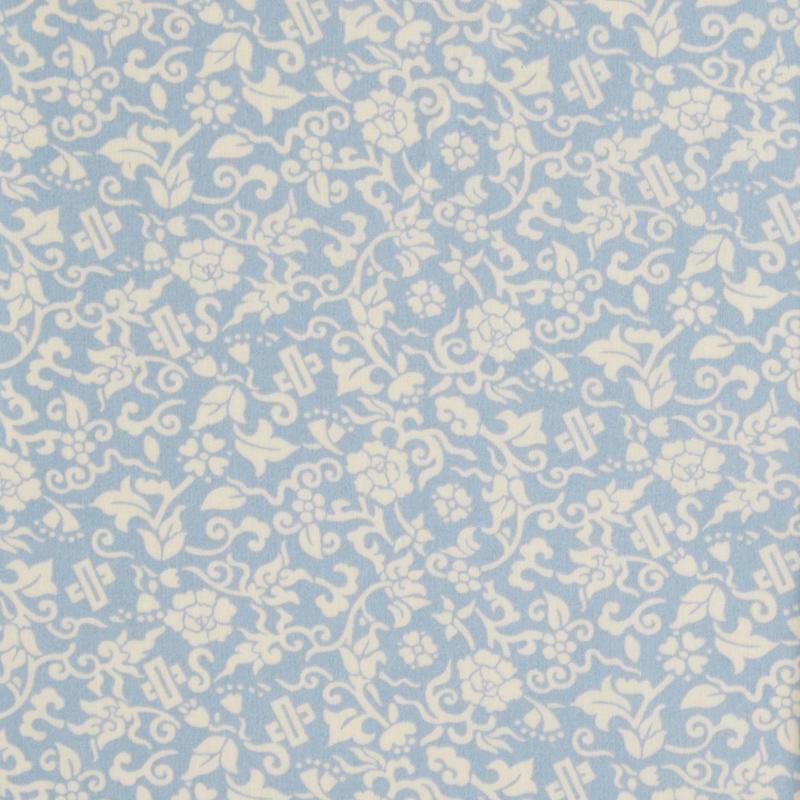 Gilbert-B-Liberty-Tana-Lawn-Cotton-fabric