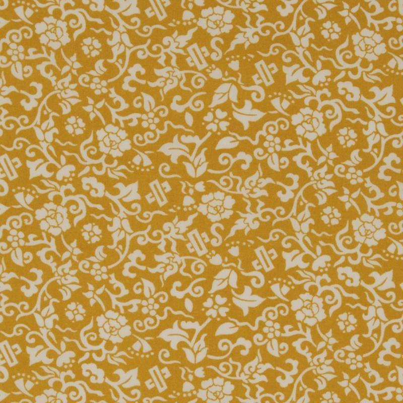 Gilbert-Liberty-Tana-Lawn-Cotton-fabric