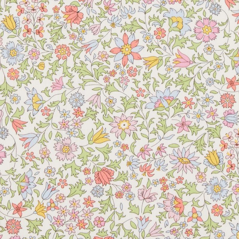 Godington-C-Liberty-Tana-Lawn-Cotton-fabric