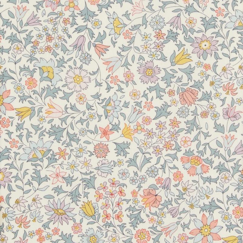 Godington-Liberty-Tana-Lawn-Cotton-fabric