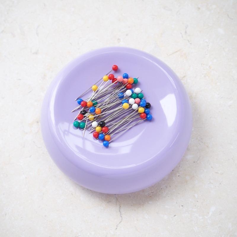 Grabbit-Magnetic-Pincushion-Lavender-UK