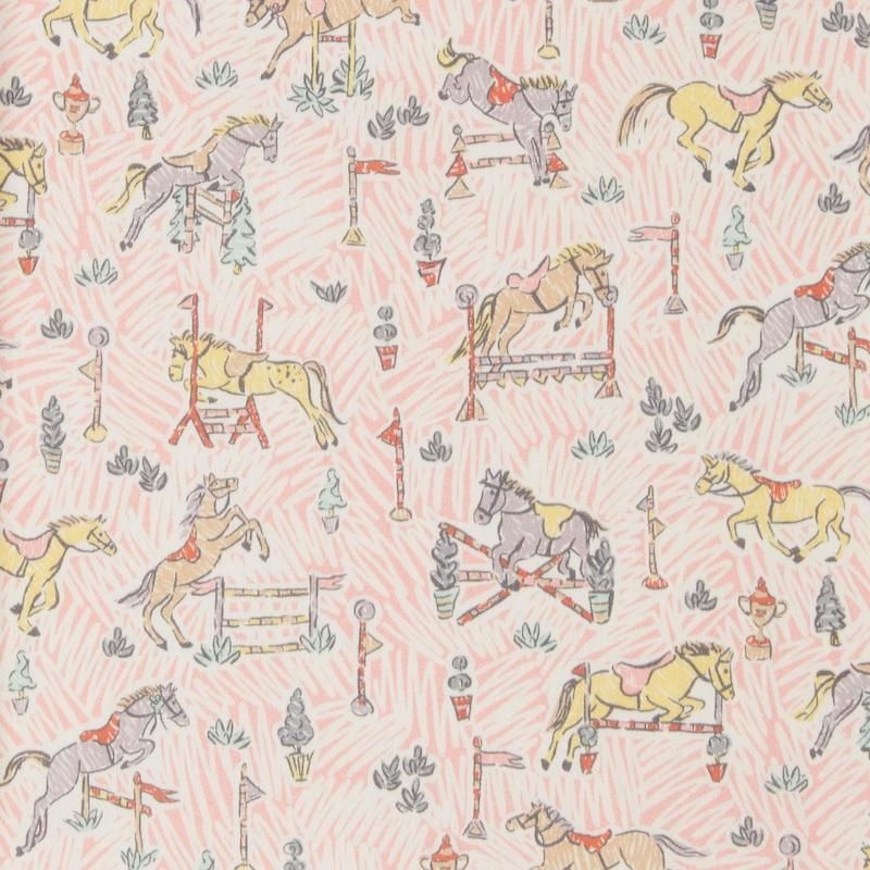 Gymkhana-Liberty-Tana-Lawn-Cotton-fabric