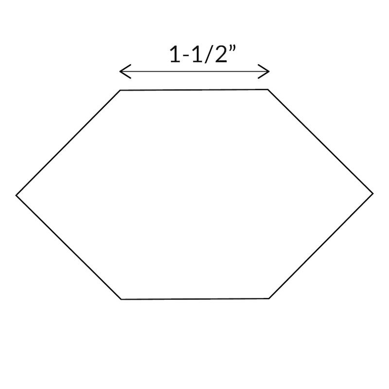 Honeycomb-paper-pieces-UK