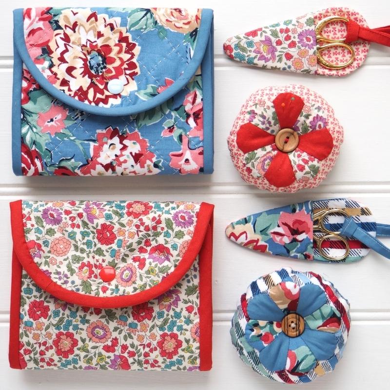 Jessie-Fincham-sewing-pattern