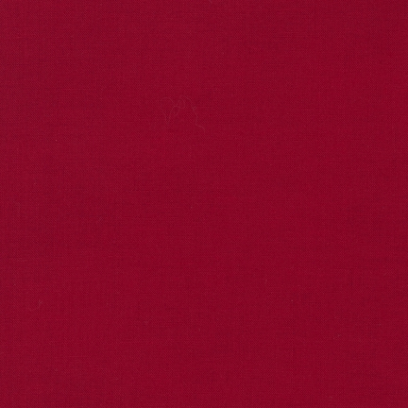 Kona-Cotton-Solids-Rich-Red