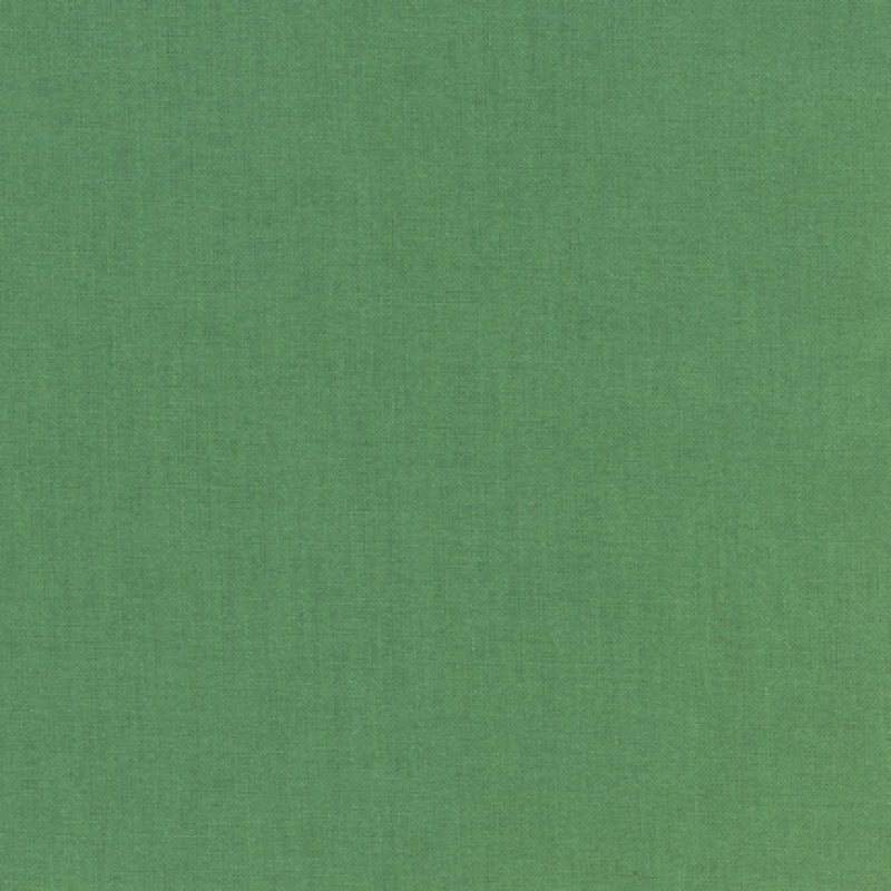 Kona-Leaf-Green-cotton-solid