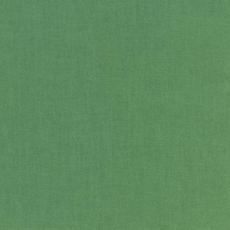 Kona-Leaf-Green-cotton-solid