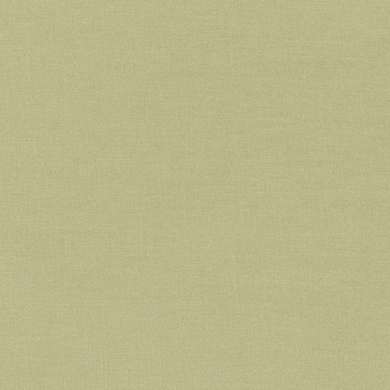 KONA-Cotton-PARSLEY