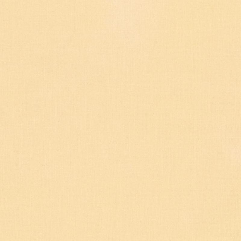 Kona-Butter-cotton-solid-K001-1055