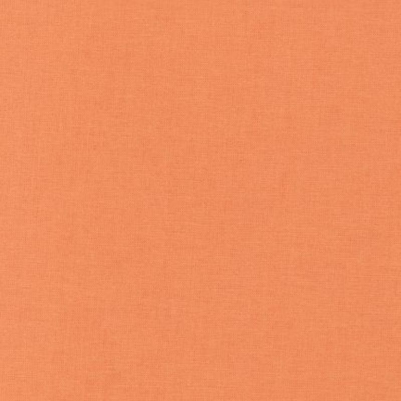 Kona-Solids-Mango-K001-192
