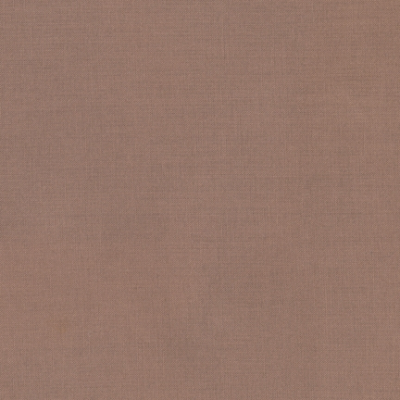 Kona-Taupe-cotton-K001-1371