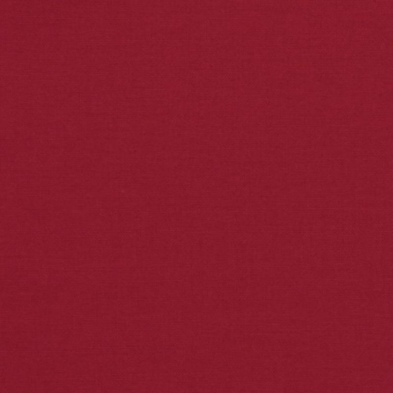 Kona-Wine-Cotton-Solid-Robert-Kaufman-EF-237