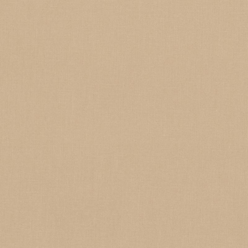 Kona-cotton-Straw-K001-186