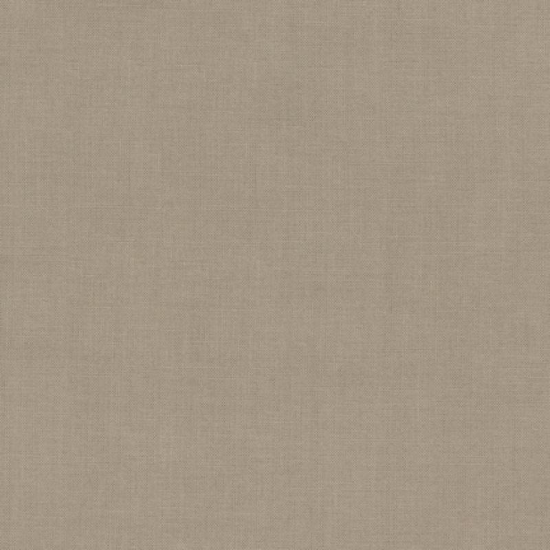 Kona_Cotton_Solid_Stone_K001-1362