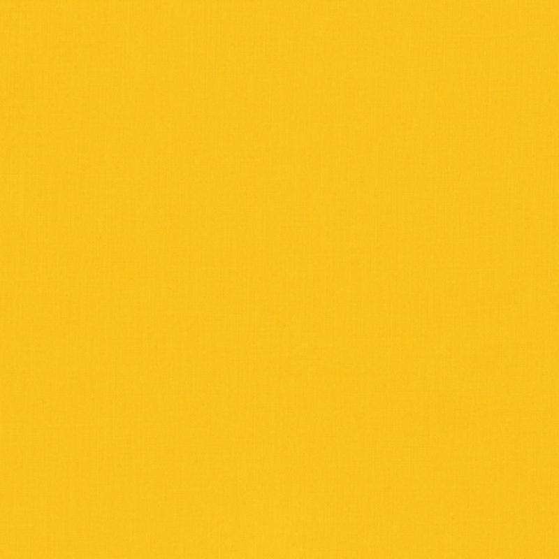 Kona_Solid_Corn_Yellow_K001-1089
