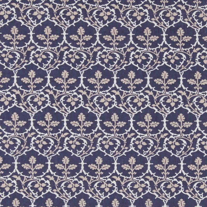 LIBERTY-TANA-LAWN-COTTON-TRELLIS-C