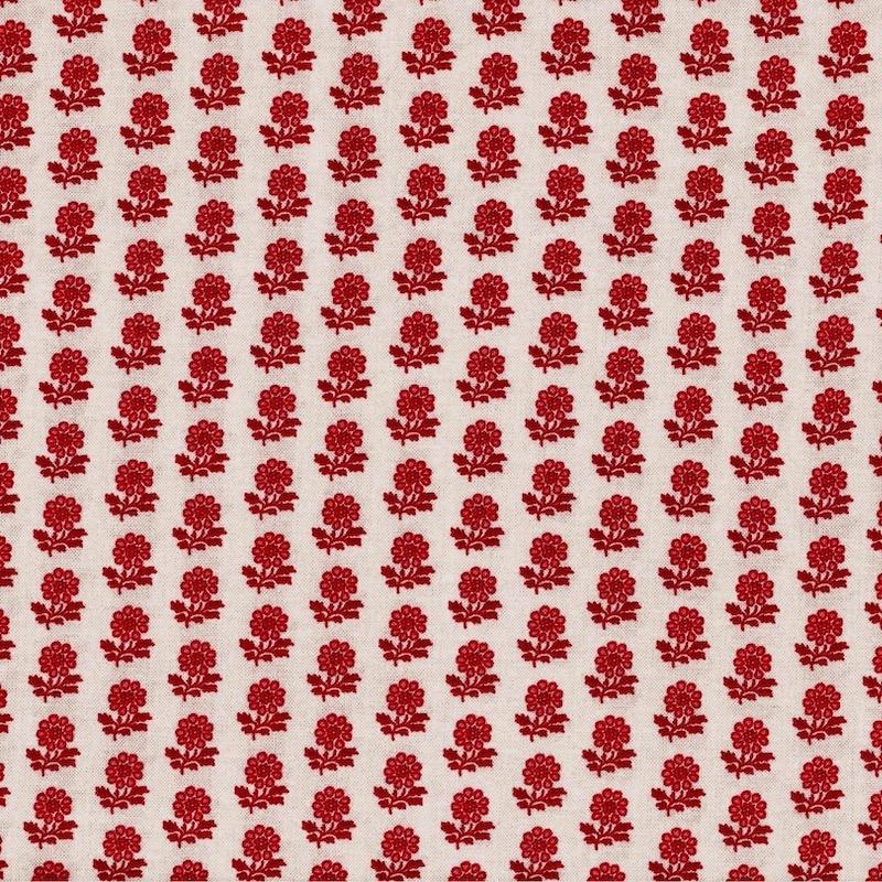 La Rose Rouge Pearl Latour   13885-13