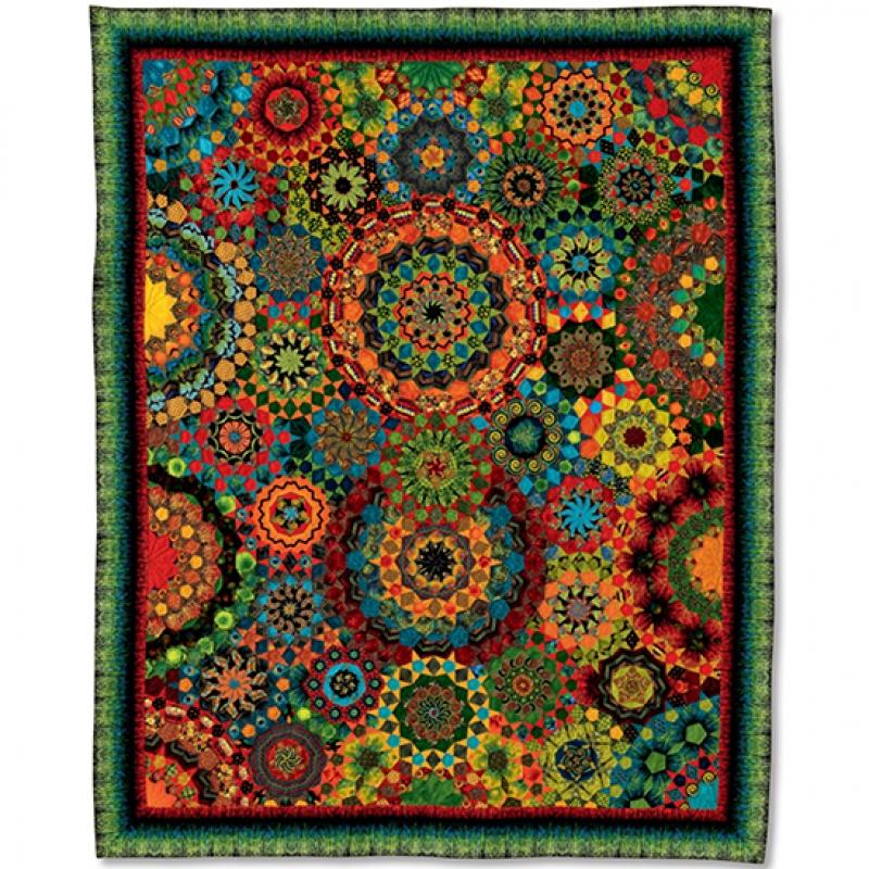 La-Tarantella-Millefiori-Quilt-Pattern-UK