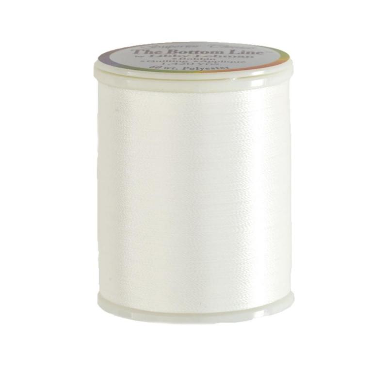 Superior-Bottom-Line-60wt-624-Natural-White
