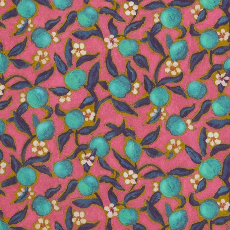 Lemon-Grove-Liberty-Tana-Lawn-Cotton-fabric