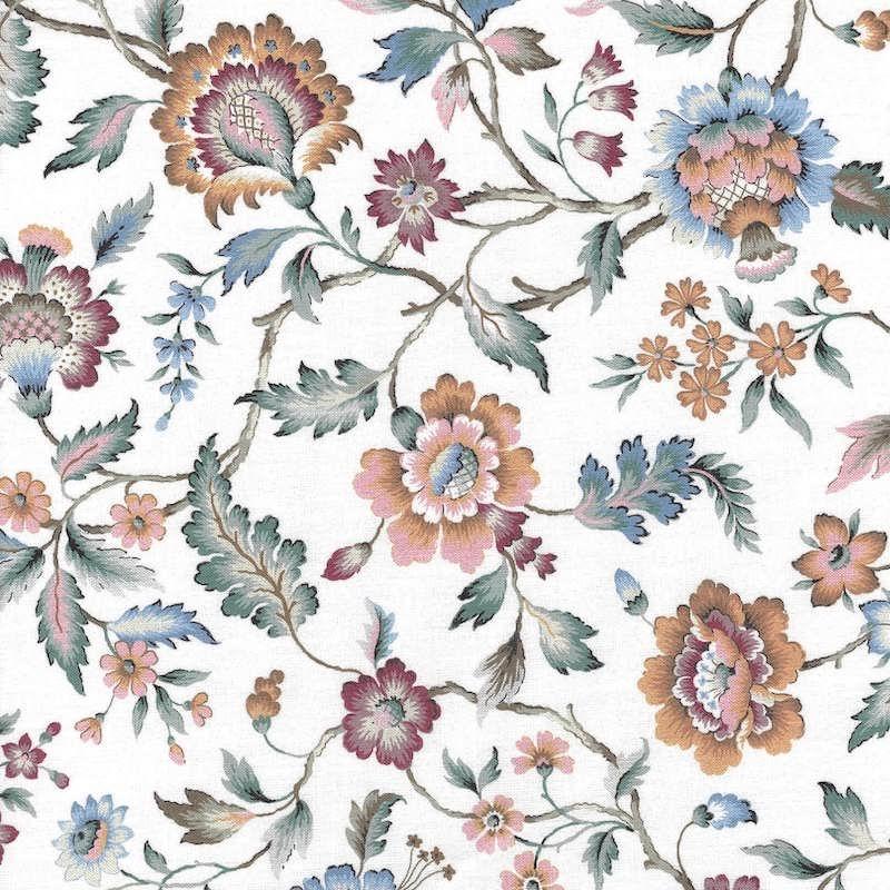 Liberty Eva Belle A Augusta Linen
