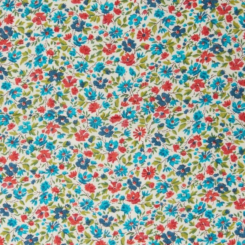 Liberty Hannah Rose A Tana Lawn Cotton
