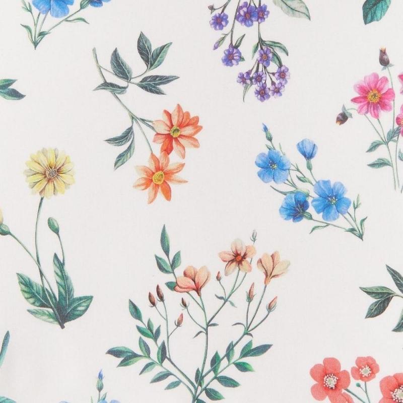 Liberty Anneliese C Tana Lawn Cotton