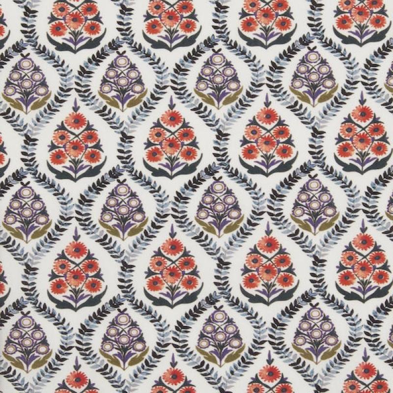Liberty-Bohemia C-fabric-cotton