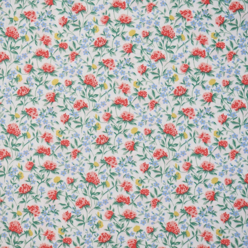 Liberty Canyon Clover B Tana Lawn Cotton