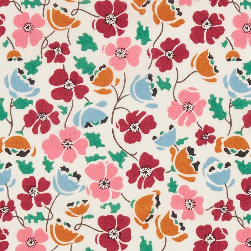 Liberty Edie A Tana Lawn Cotton