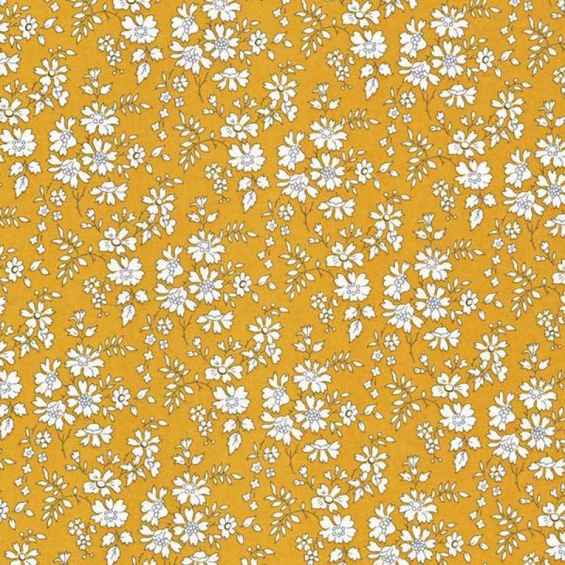 Liberty-Fabric-Capel_G