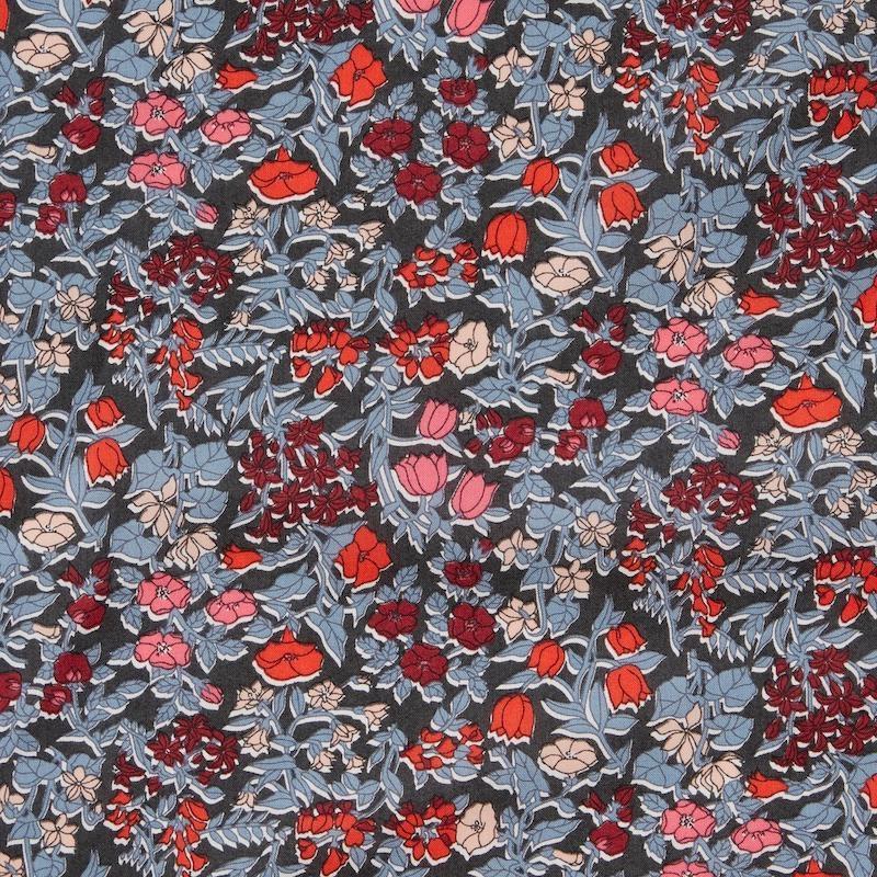Liberty Fabrics Alicia Bell B Tana Lawn™