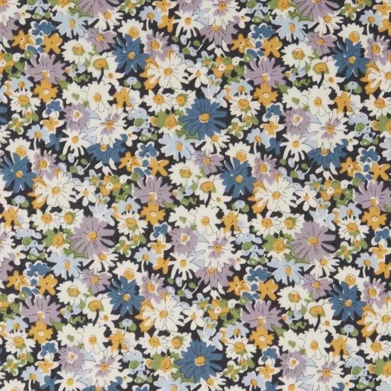 Liberty Libby B Tana Lawn Cotton