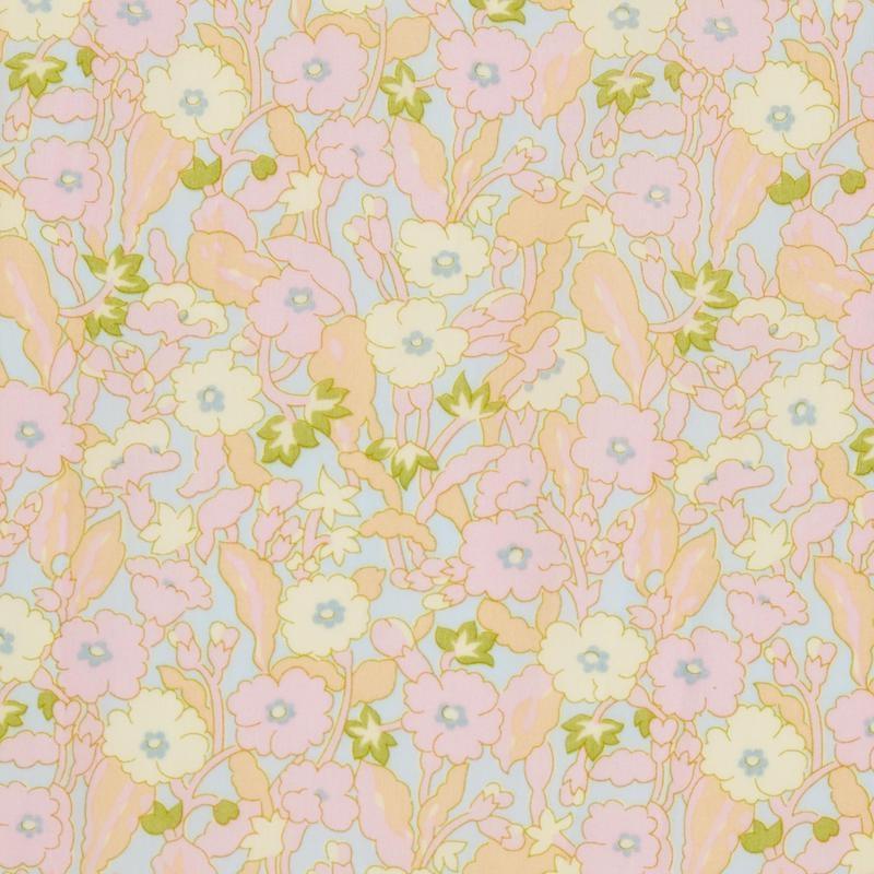 Liberty Primrose Path B Tana Lawn Cotton