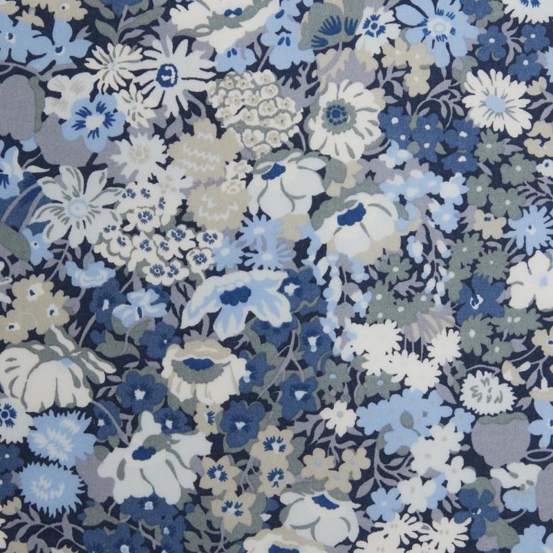 Liberty Thorpe E Tana Lawn Cotton