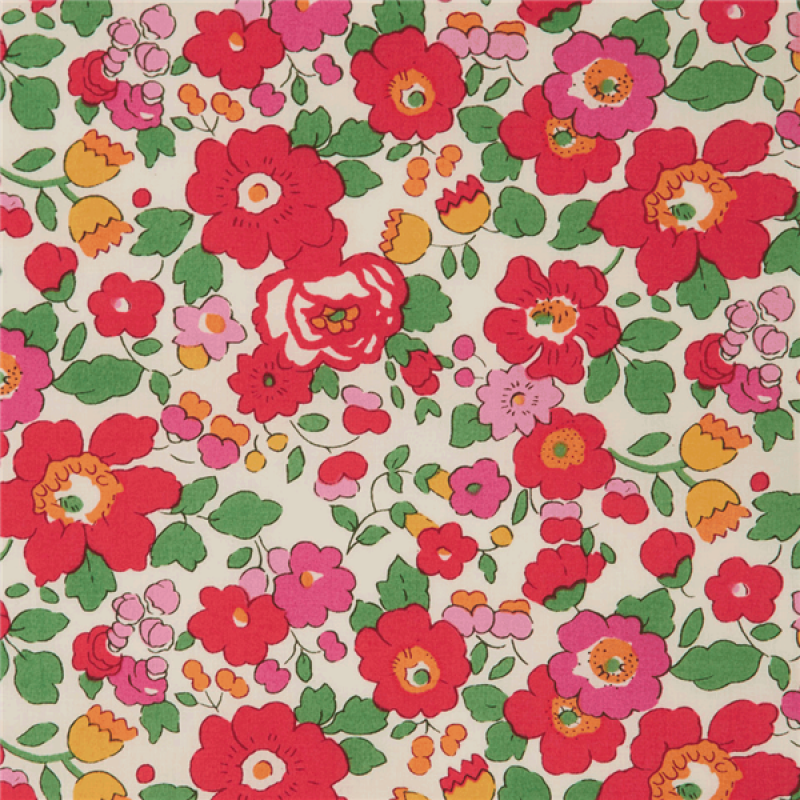 Liberty-cotton-Betsy-S-fabric-cotton-quilting-UK