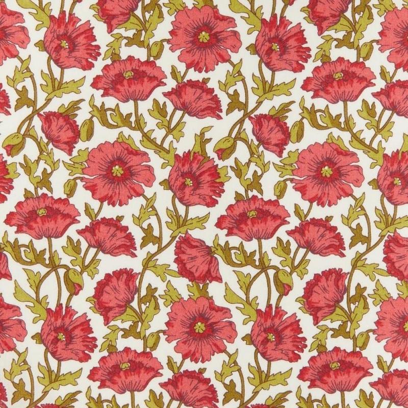 Liberty Astell Reece A Tana Lawn Cotton