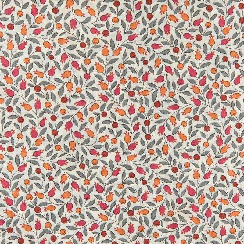 Liberty Floriana C Tana Lawn Cotton