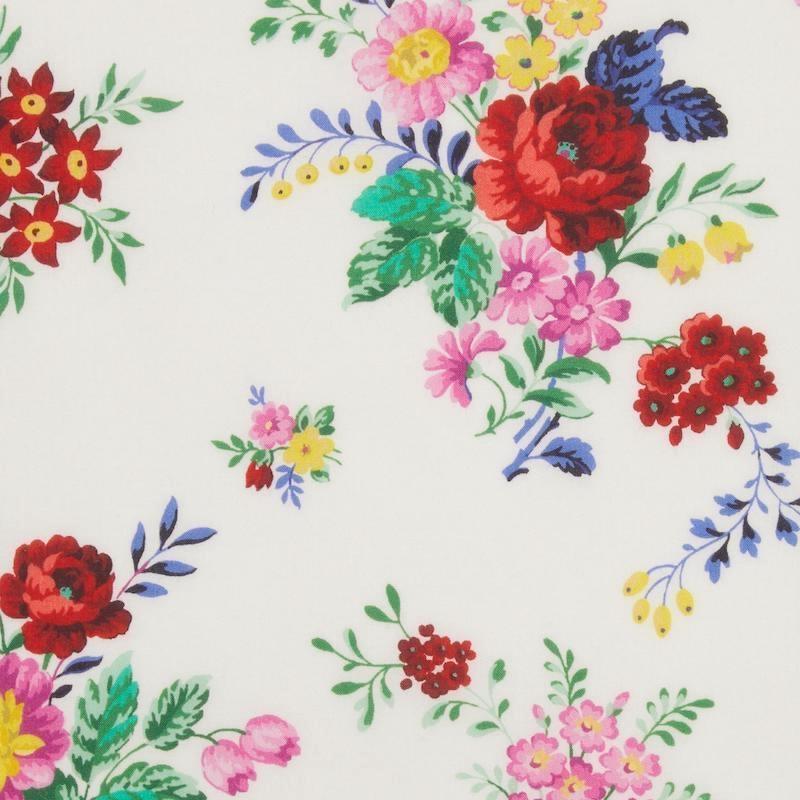 Liberty Sussex B Tana Lawn Cotton
