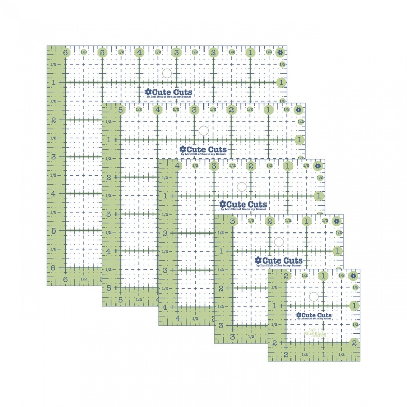Lori-Holt-Ruler-Square-Pack-STCC-6019