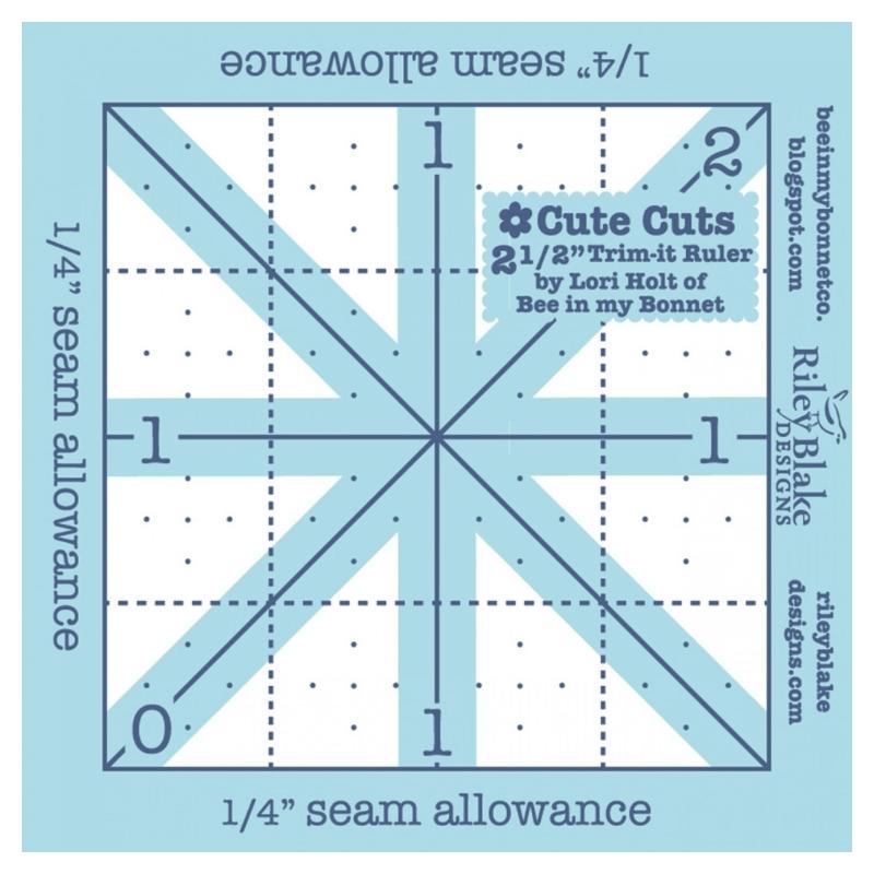 Lori-Holt-Trim-it-Ruler-Square-STTI-5524